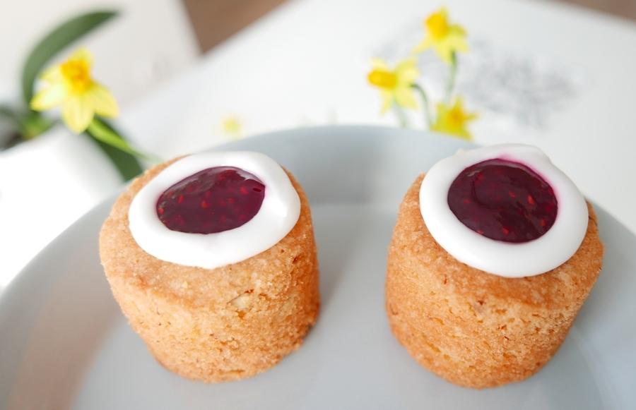 Runerbergin torttu