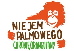 Say NO to palmoil