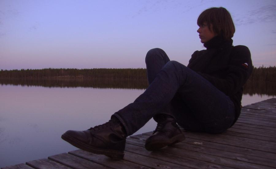 Park Narodowy Pyha-Luosto, Finlandia