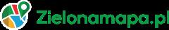 Zielonamapa.pl - Przewodnik po Ameryce Południowej i Europie