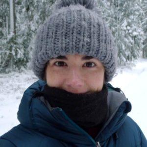 Pogoda w Finlandii